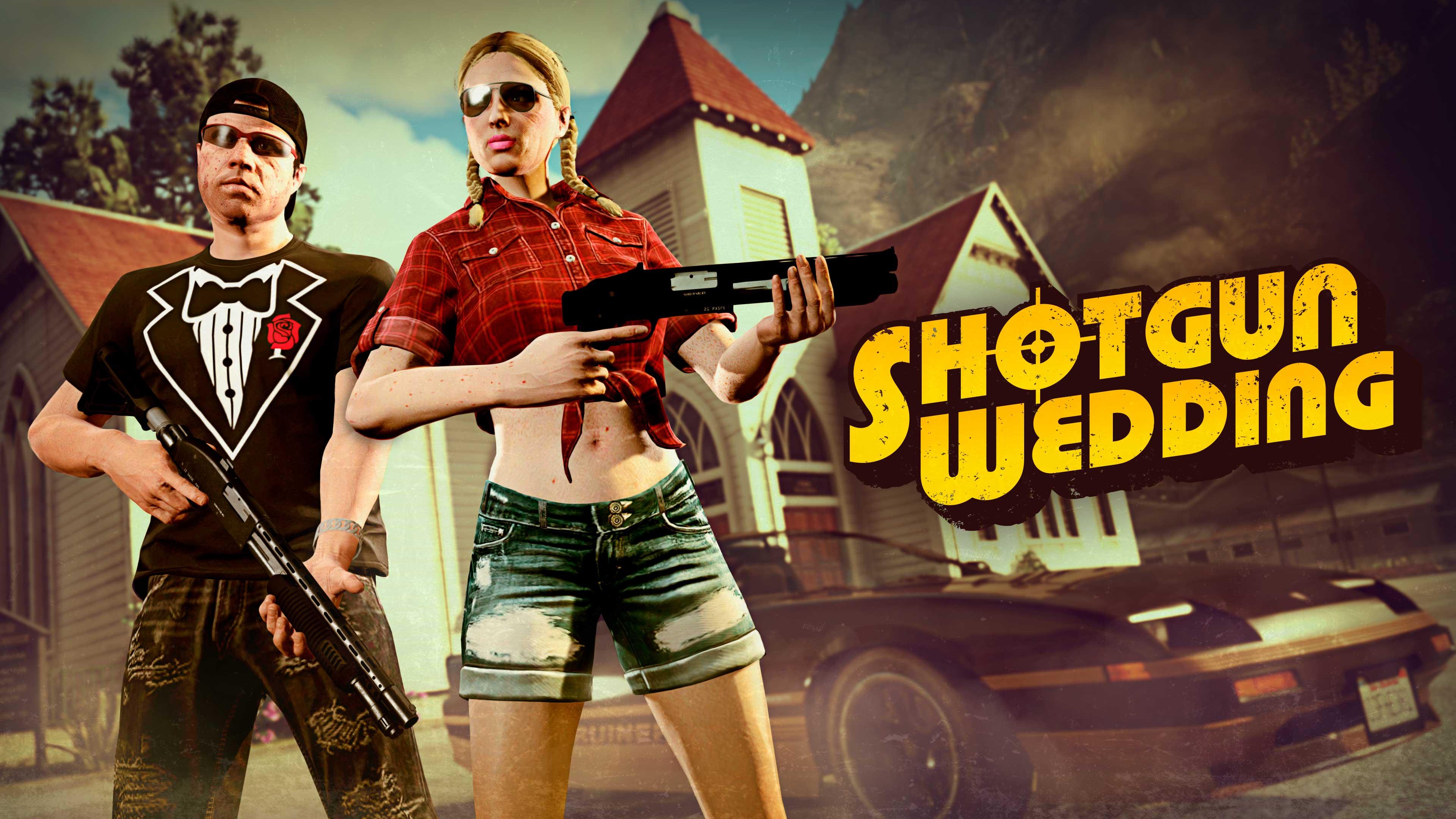 shotgunwedding.jpg
