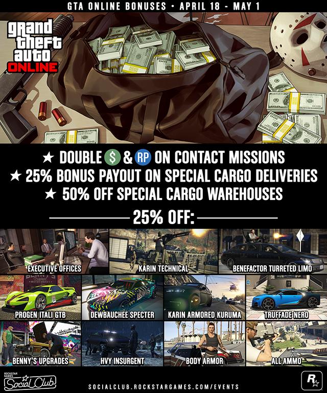 Grand Theft Auto V 1b2013b3cd74f9f07aa53a026d8e40dbefc6a4e7