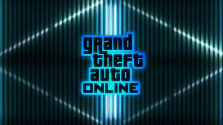 Détails des bonus du 30 mai au 5 juin sur GTA Online - GTA