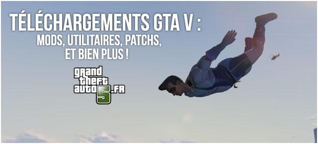 GTA 3 - L'univers de Grand Theft Auto 3 ! - GTA-3 fr