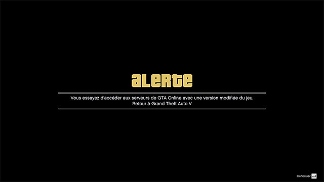 alerte-version-modifiee-gta-v-s.jpg