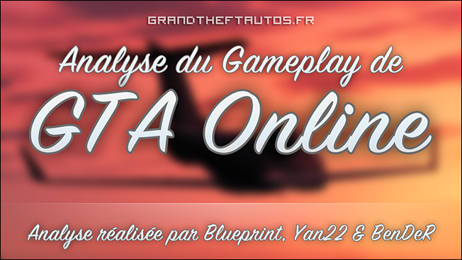 analyse-gta-online.png