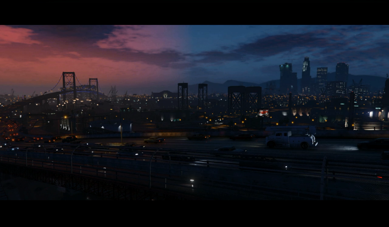 analyse-trailer-pc-ps4-xbox-one-24.png