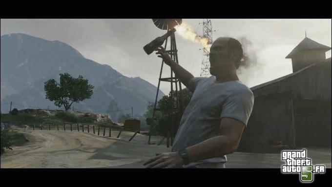 analyse-trailer-2-15.jpg