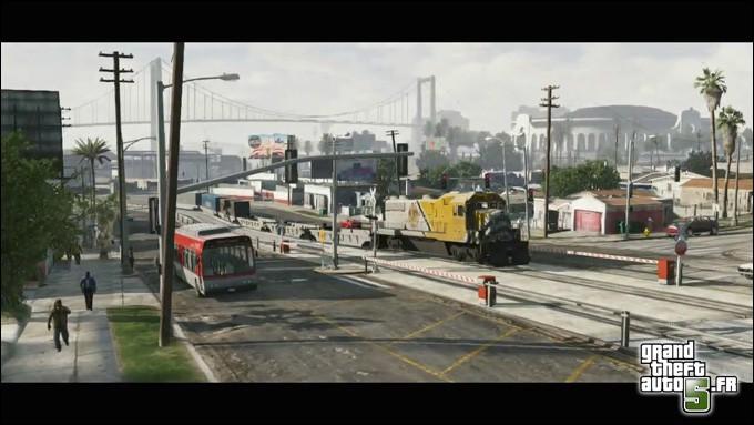 analyse-trailer-2-20.jpg
