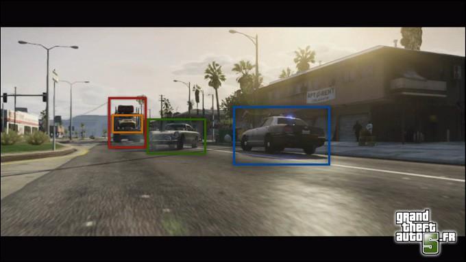 analyse-trailer-2-29.jpg