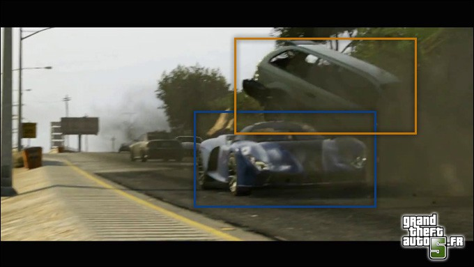 analyse-trailer-2-31.jpg