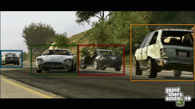 analyse-trailer-2-32.jpg