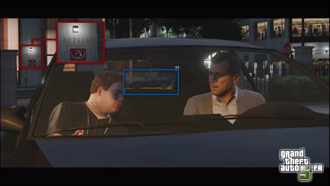 analyse-trailer-2-39.jpg