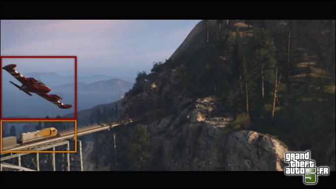 analyse-trailer-2-44.jpg