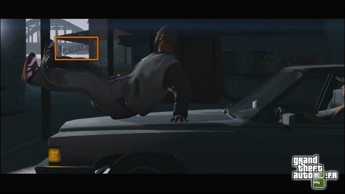 analyse-trailer-2-49.jpg