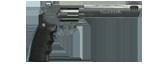 Revolver lourd