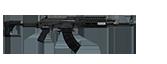 Fusil d'assaut Mk II