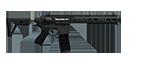 Carabine Mk II