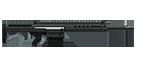 Fusil de précision lourd Mk II
