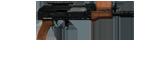 Fusil compact