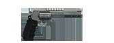 Revolver lourd Mk II