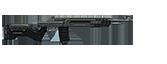 Fusil à lunette Mk II