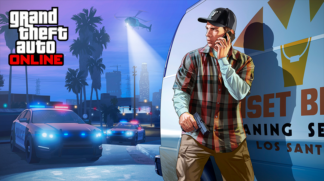 gta-5-artwork-assistance.jpg