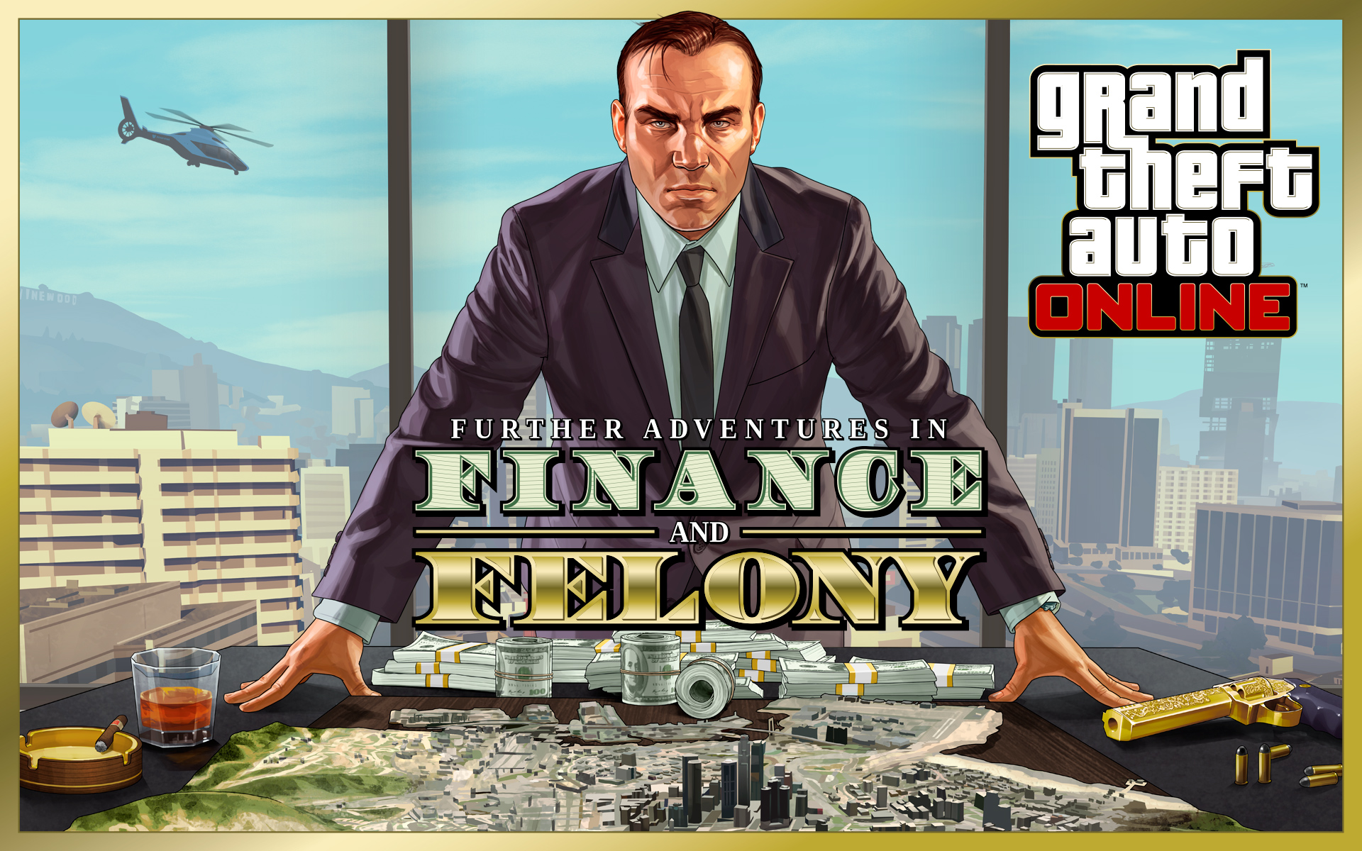 gta-5-artwork-haute-finance-et-basses-be