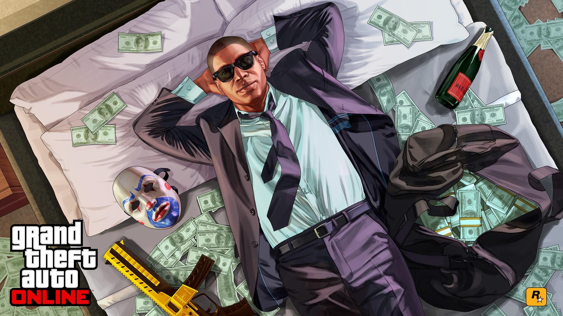 gta-5-artwork-le-crime-paie-partie-1.jpg