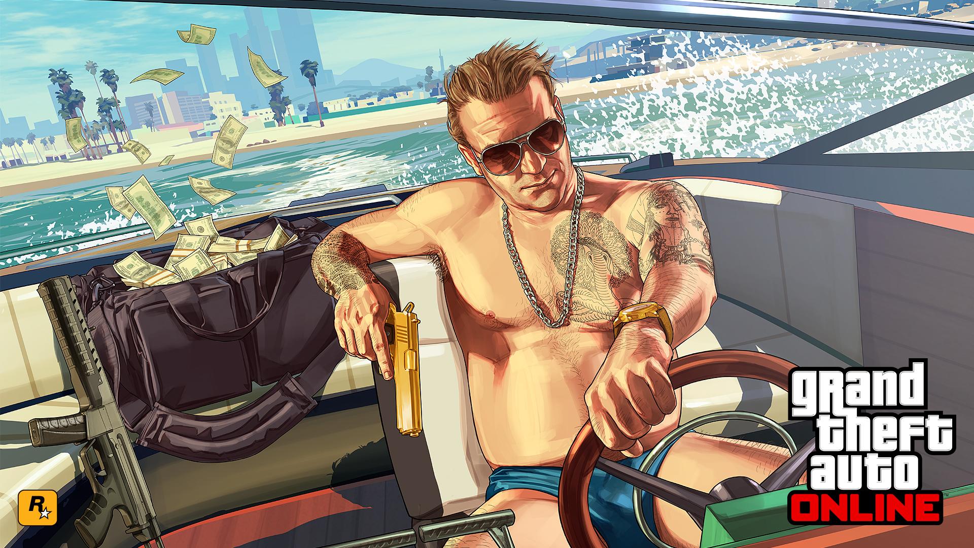 gta-5-artwork-le-crime-paie-partie-2.jpg