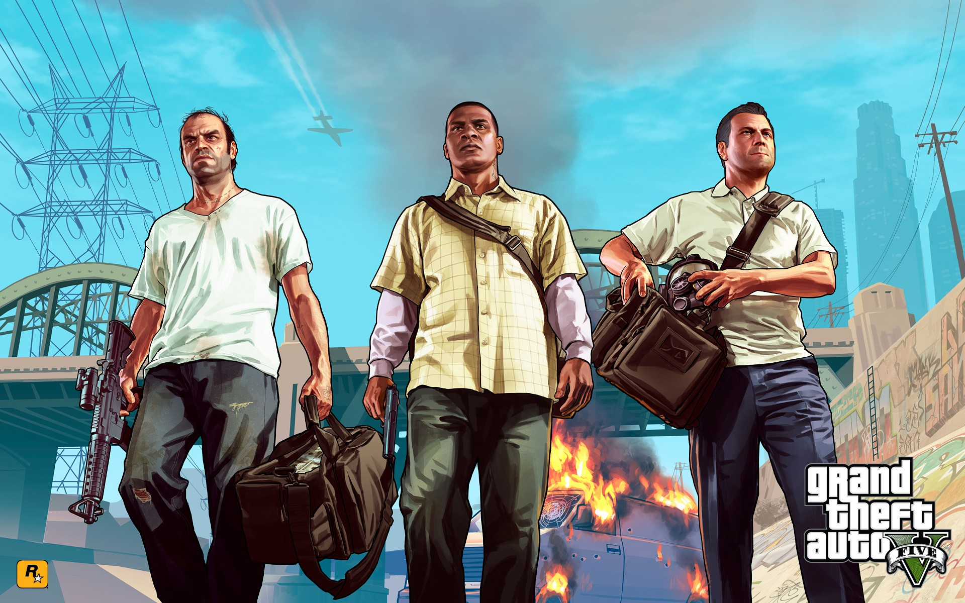 gta5-artwork-12-hd.jpg