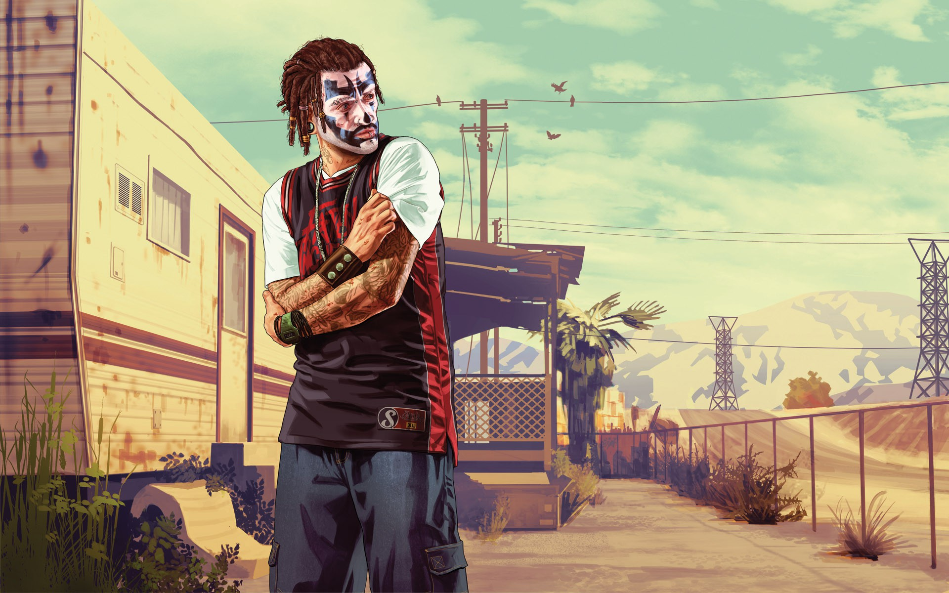 gta5-artwork-40-hd.jpg