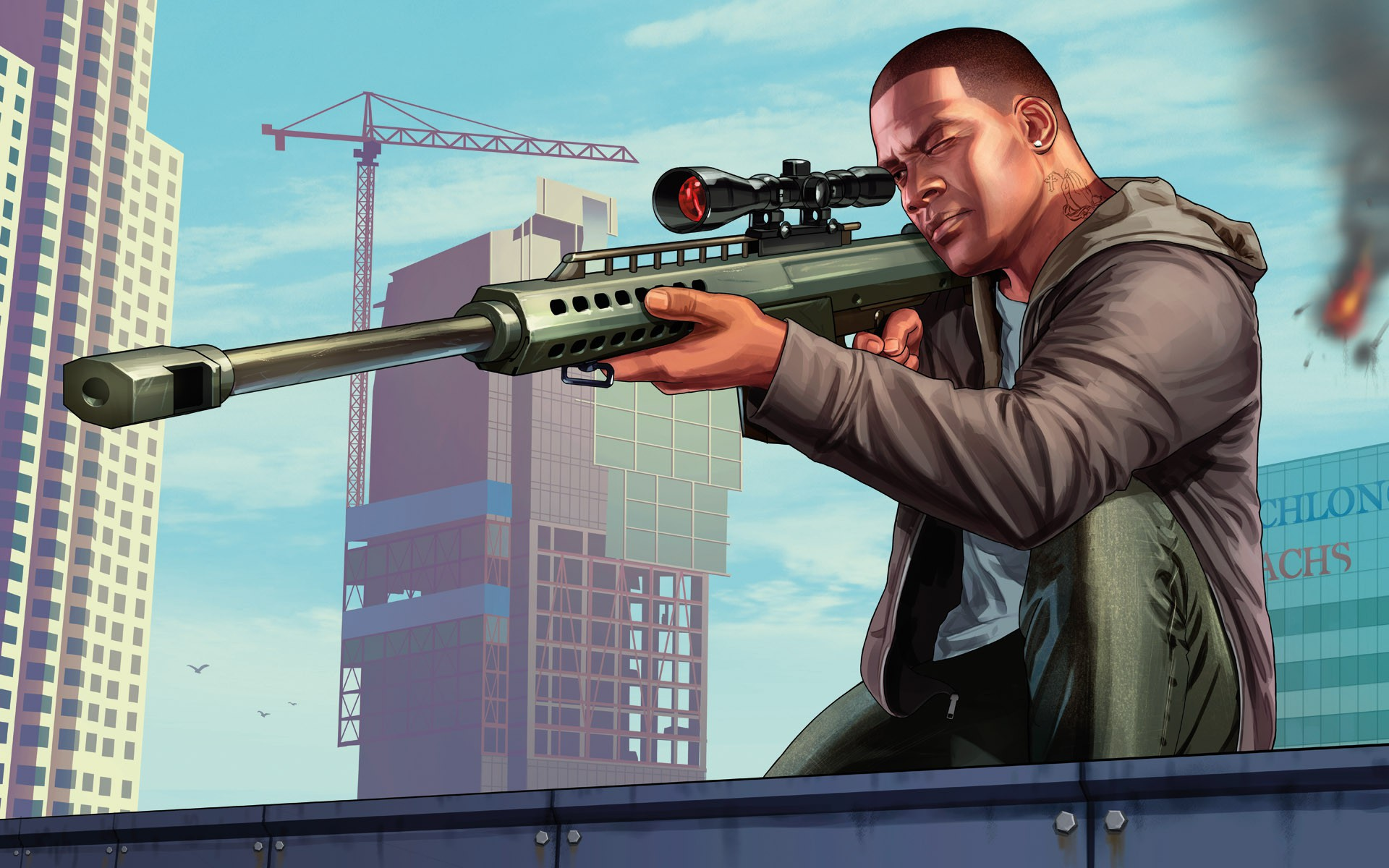 gta5-artwork-42-hd.jpg