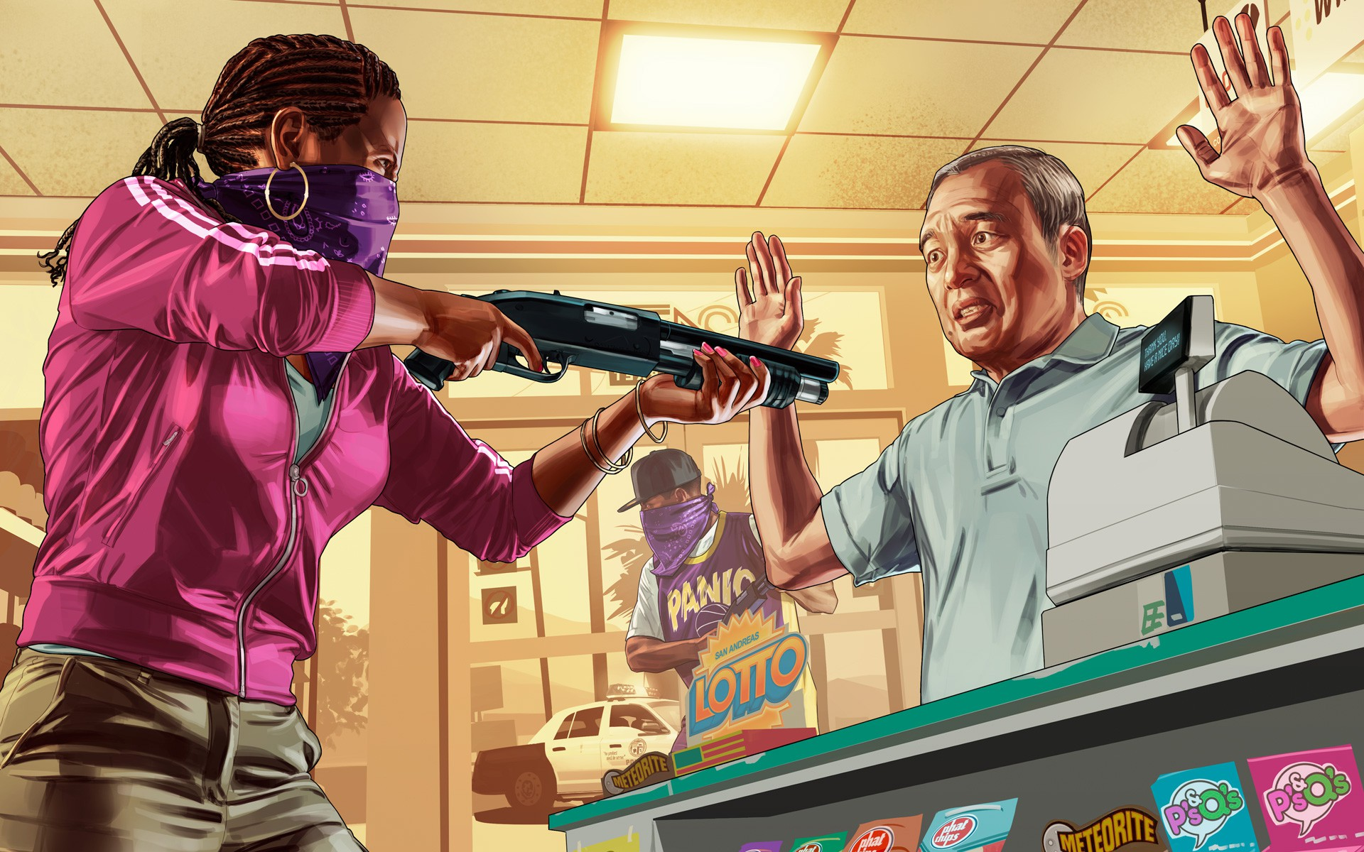 gta5-artwork-44-hd.jpg