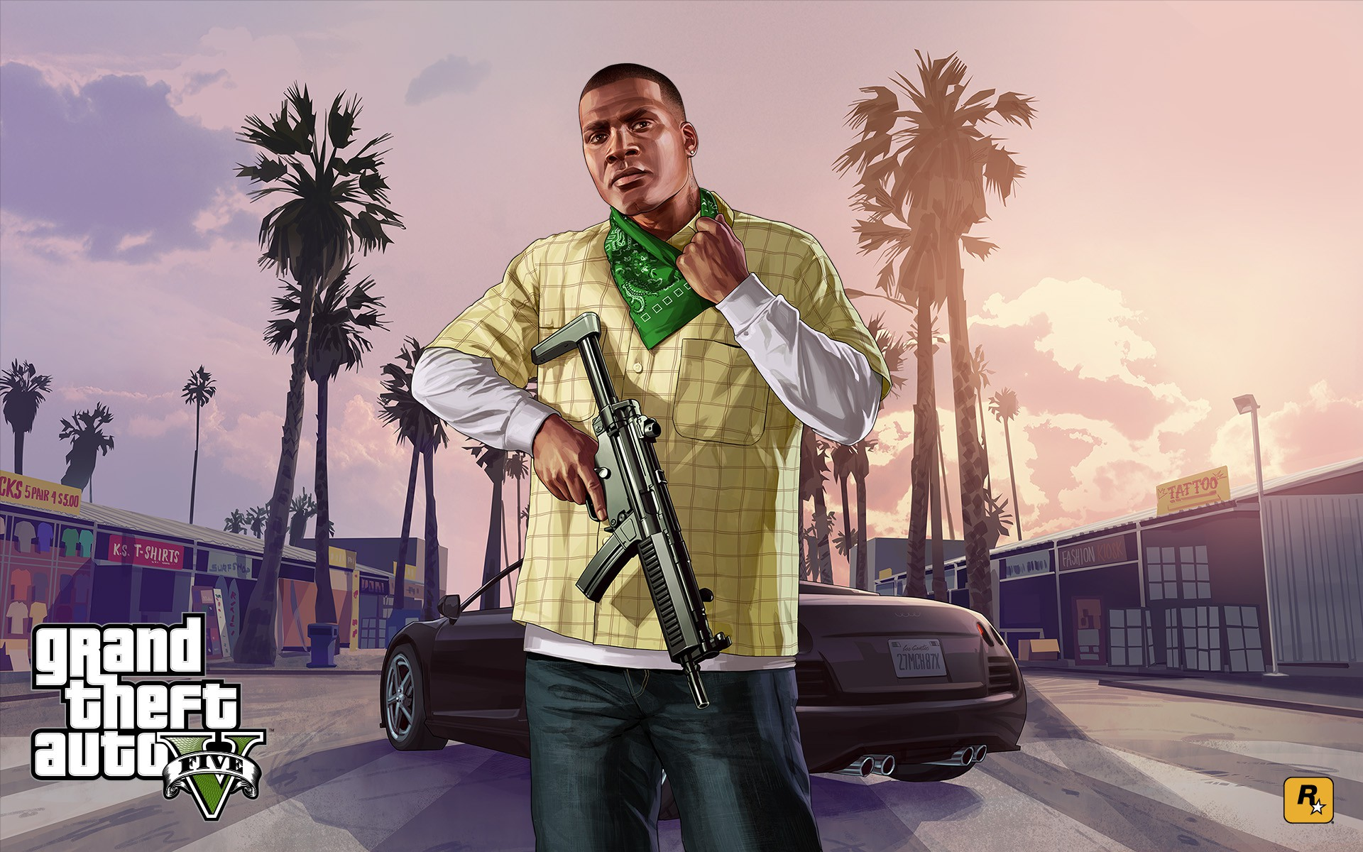 gta5-artwork-46-hd.jpg