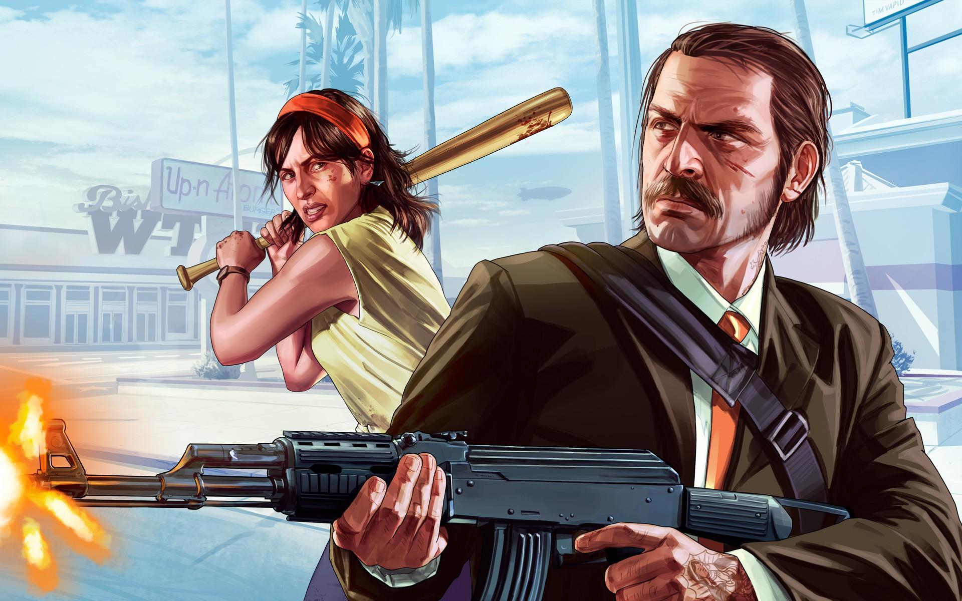 Коды на GTA Vice City Все читы ГТА Вайс Сити для ПК PC