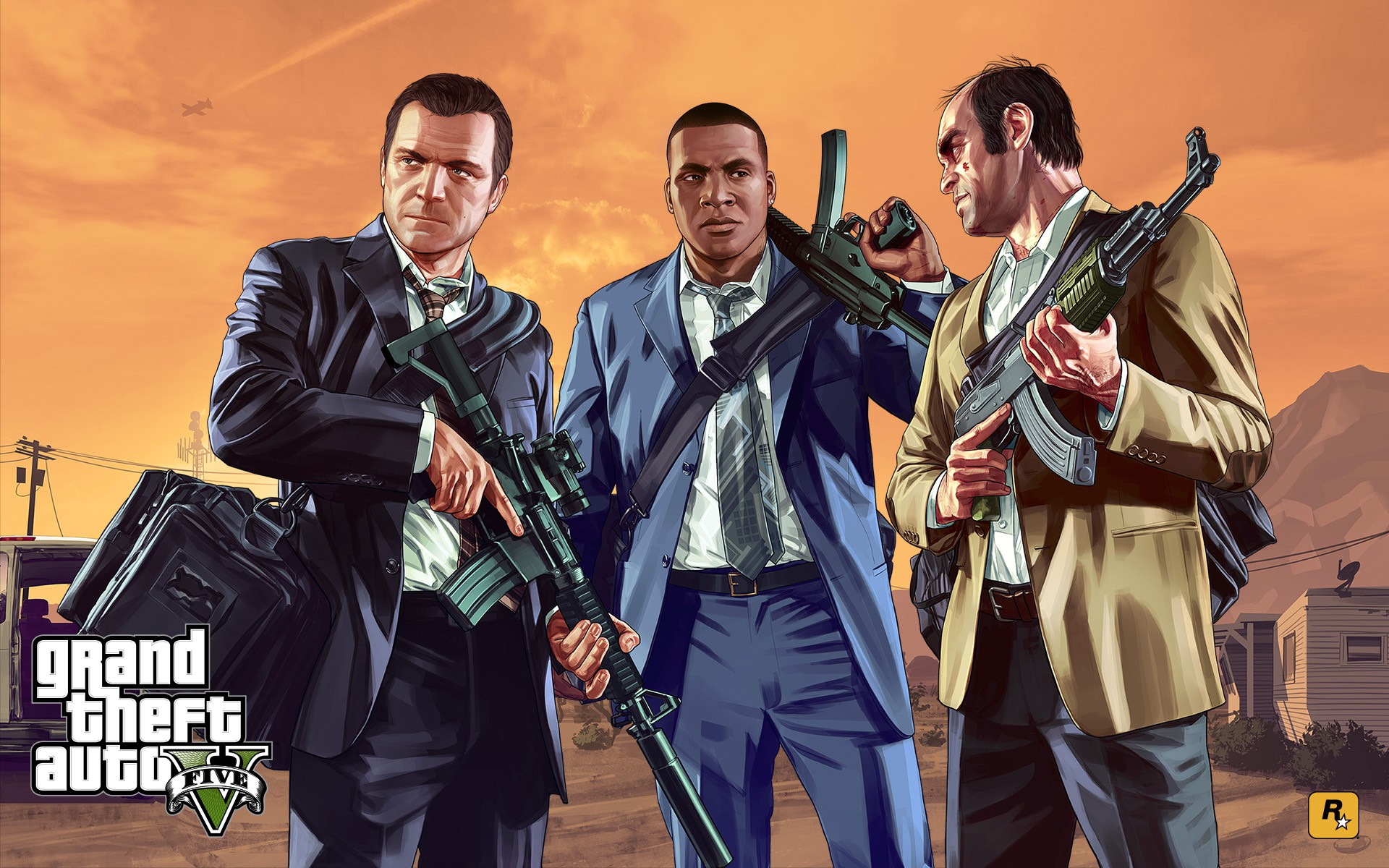 gta5-artwork-55-hd.jpg