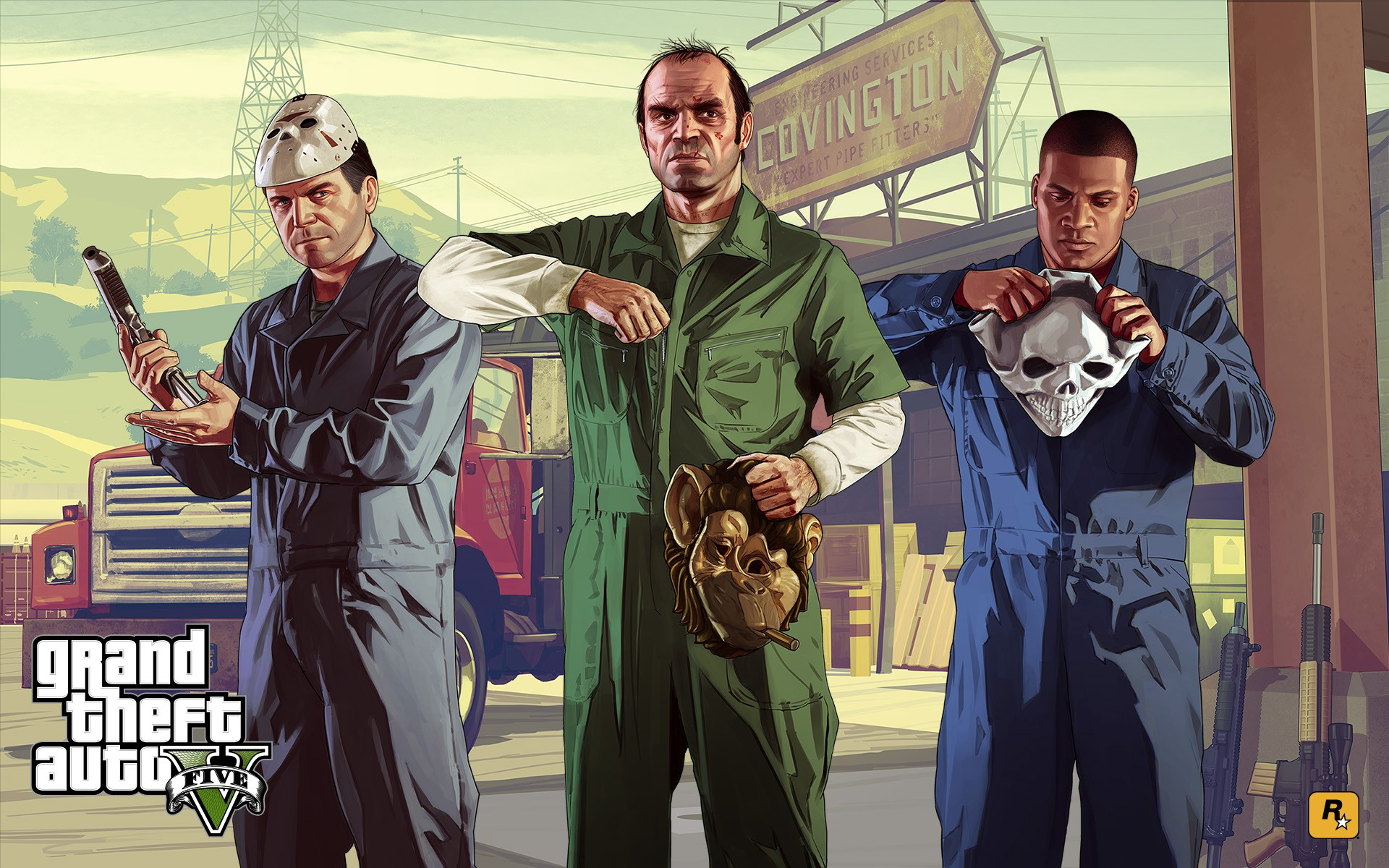 gta5-artwork-56-hd.jpg