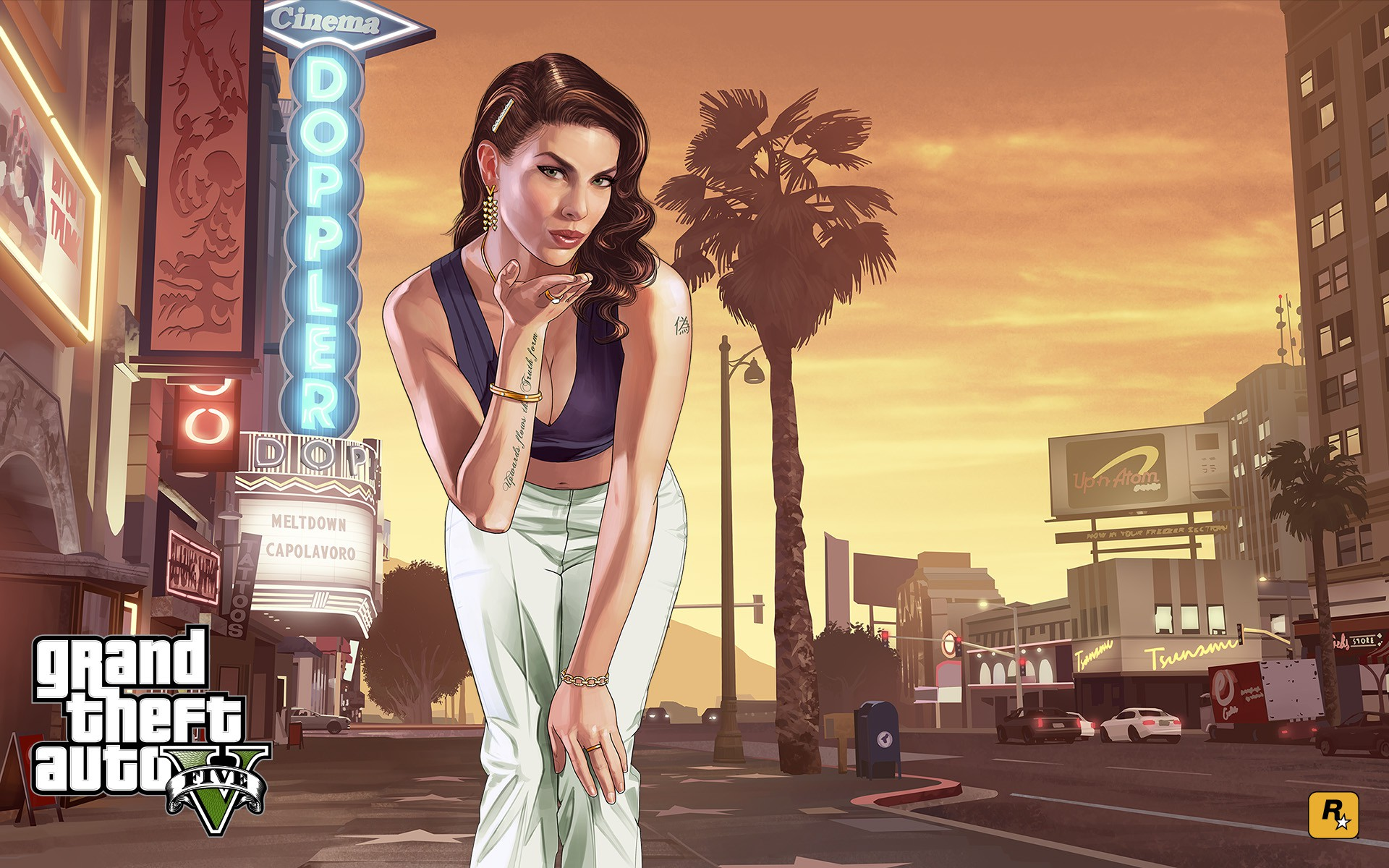gta5-artwork-61-hd.jpg