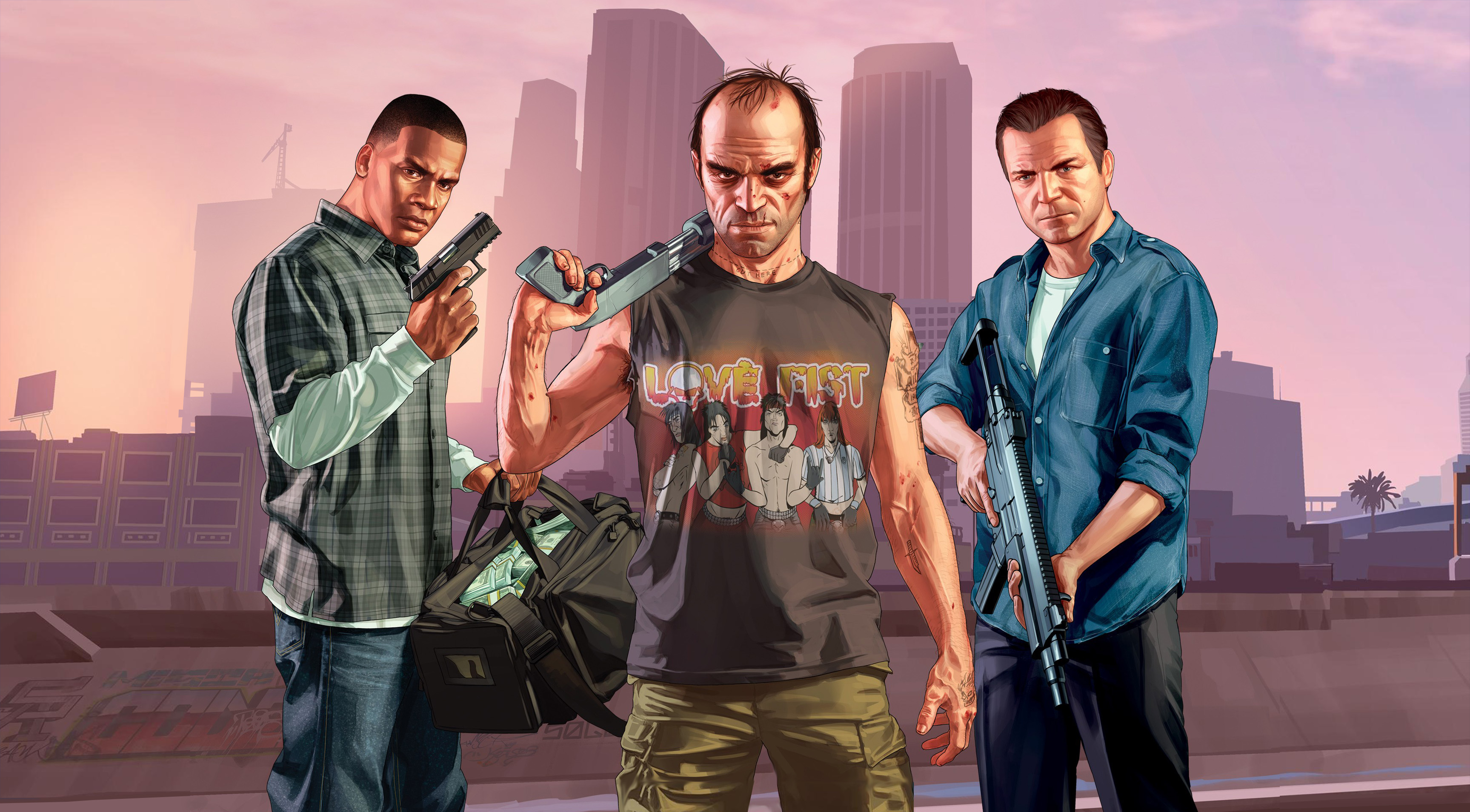 gta5-artwork-76-hd.jpg