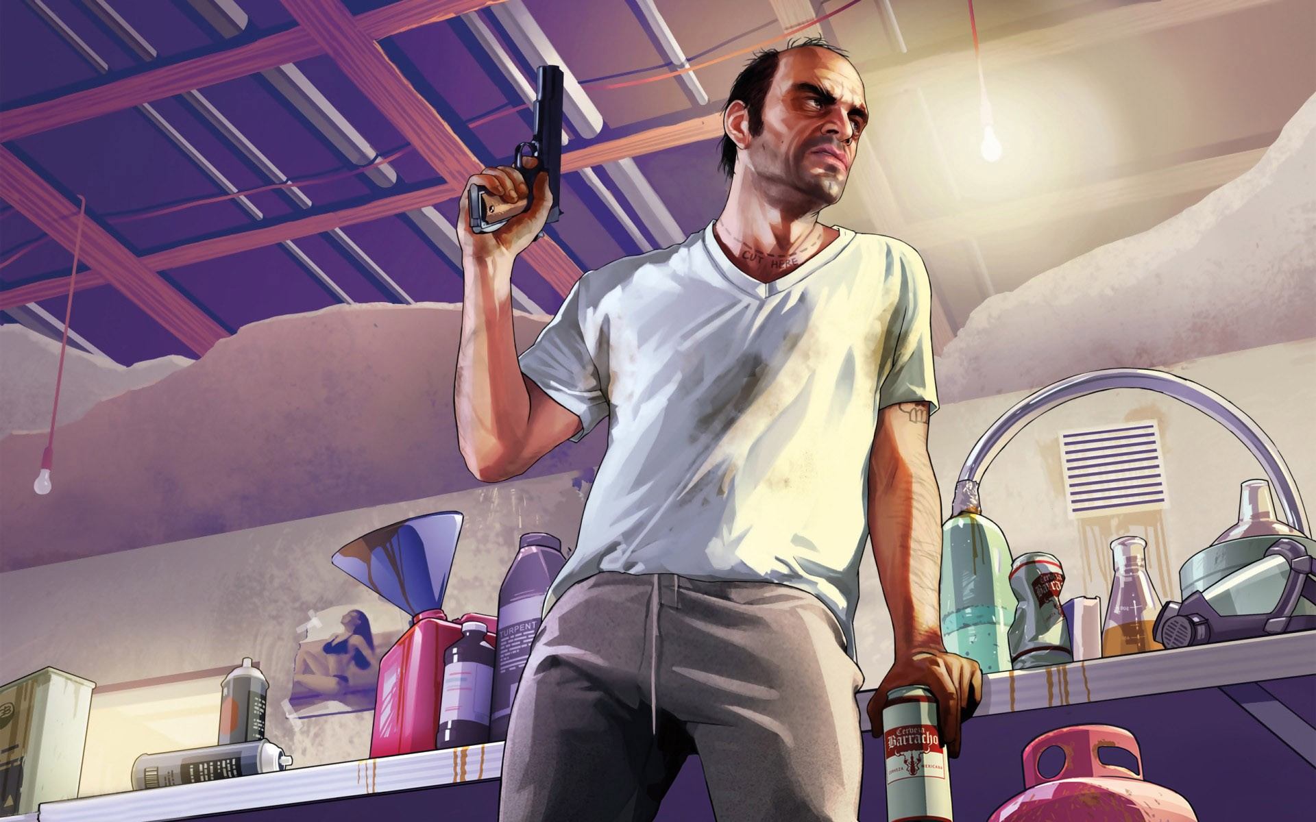 gta5-artwork-77-hd.jpg