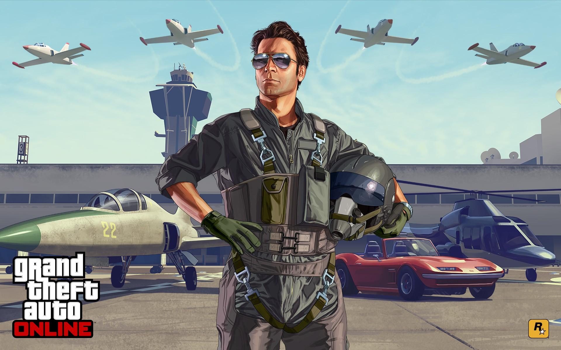 ГТА Сан Андреас Девушки GTA San Andreas Сайт GamesisArtru