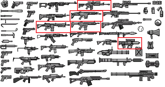 beta-weapons-small.png