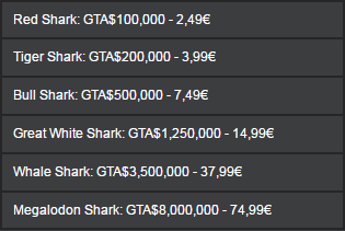 dossier-gtao-vs-gta-shark-cards-prix.png