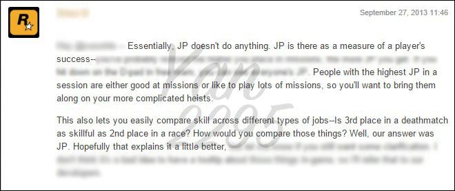 dossier-jp-gta-online-reponse-officielle