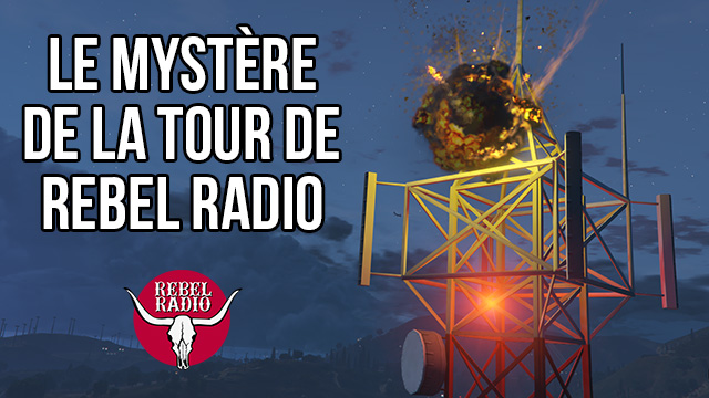 dossier-tour-rebel-radio-header.jpg