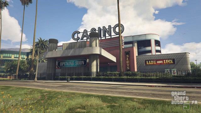 gta 5 casino online hot online de