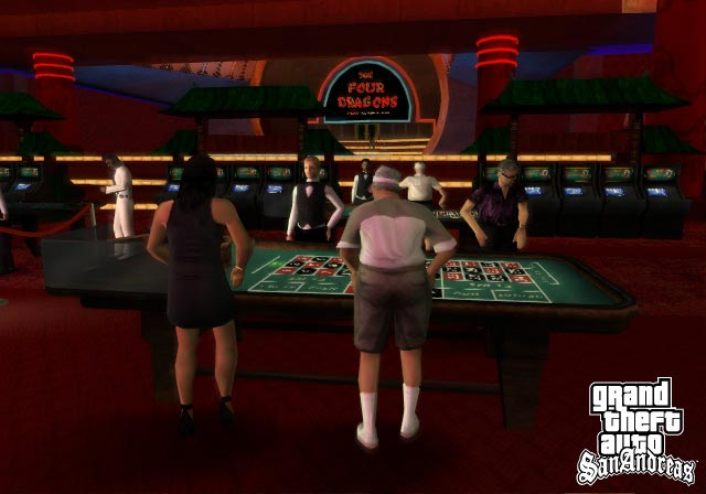casino grand theft auto 5 online