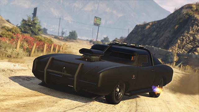 Grand Theft Auto V E2df1e1567e46346c93e0f569c4877cec7168aff