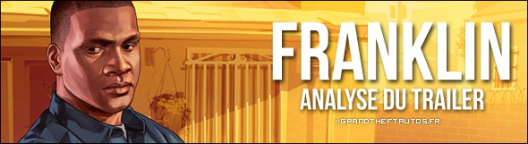 franklin-analyse-trailer.jpg