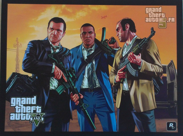 gta-5-artwork-mft-t.jpg