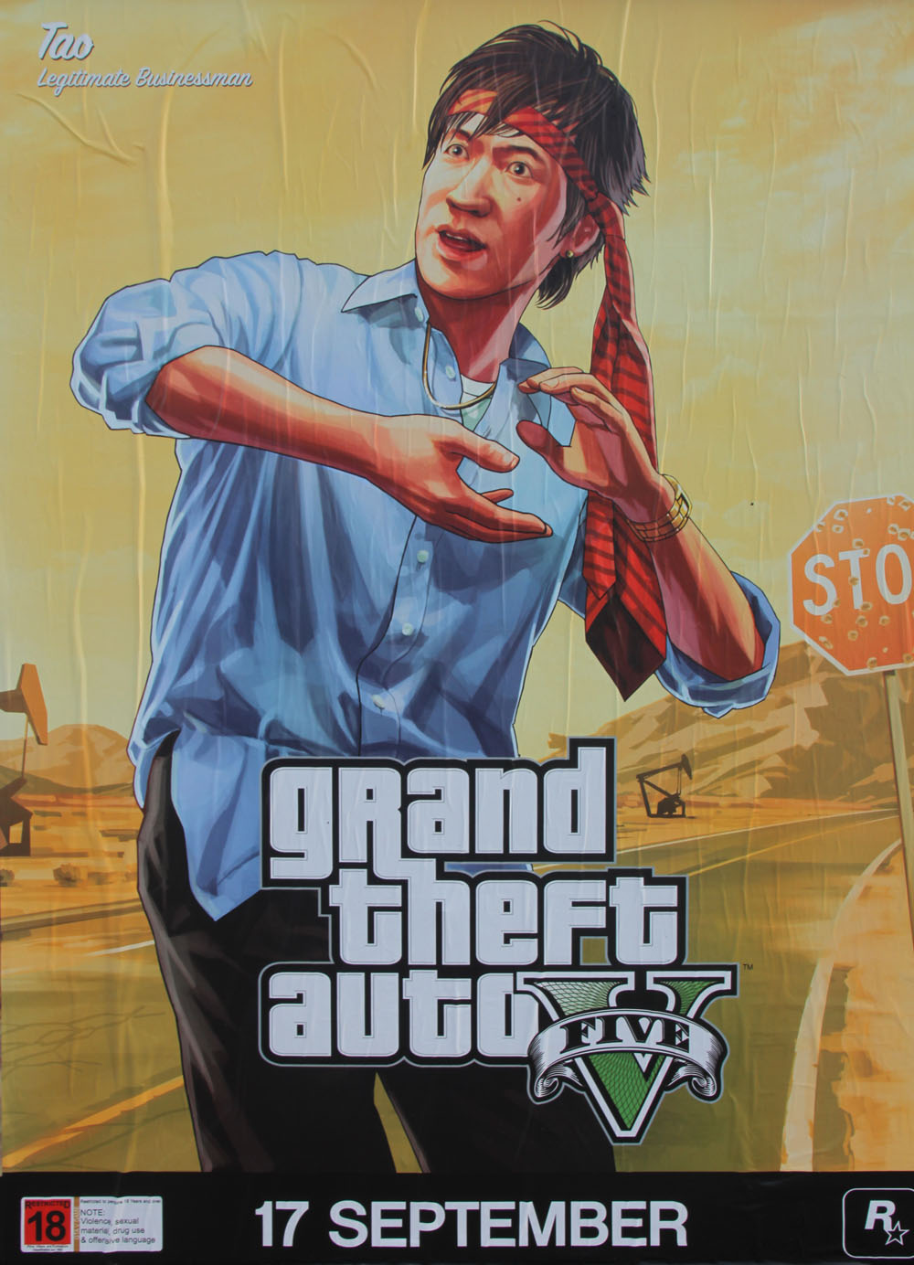 gta-5-artwork-tao.jpg
