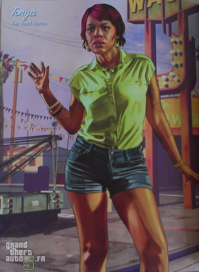 gta-5-artwork-tonya.jpg
