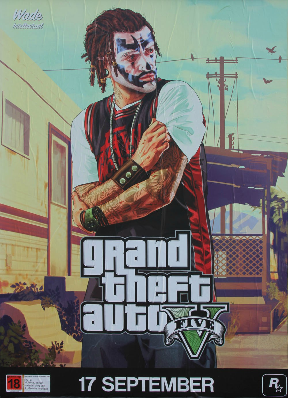 gta 5 franklin dating tracey This mod replaces the main character franklin with tracey aka michael's daughter gta 5 cheats franklin to tracey 101 download.